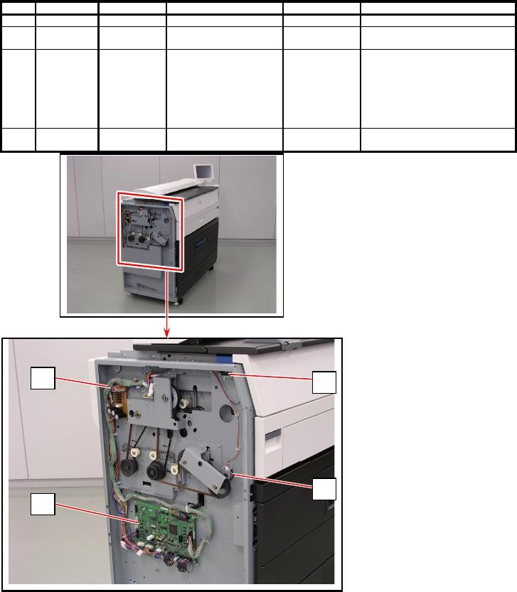 Kip 7100 Service Manual Ver A 1