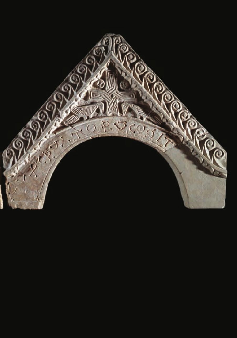 Hrvata u. Klisu, odnosno trasom starih rimskih cesti ad imum montem Ditionum Ulcirum i ab.