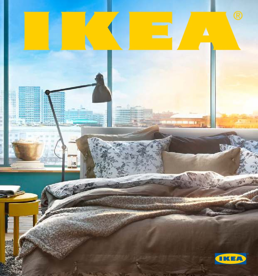 Ikea Cuscino Gosa Vadd.Ikea Catalogue It