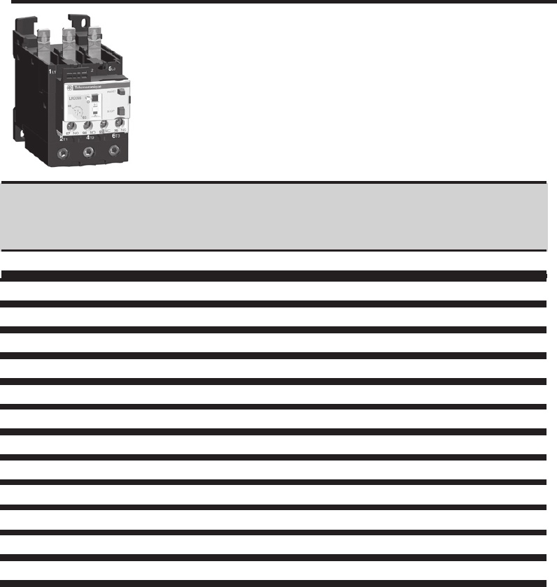 utilizado Telemecanique CA2 DN22 U7-10a Control Relé con bobina de 240vac U7