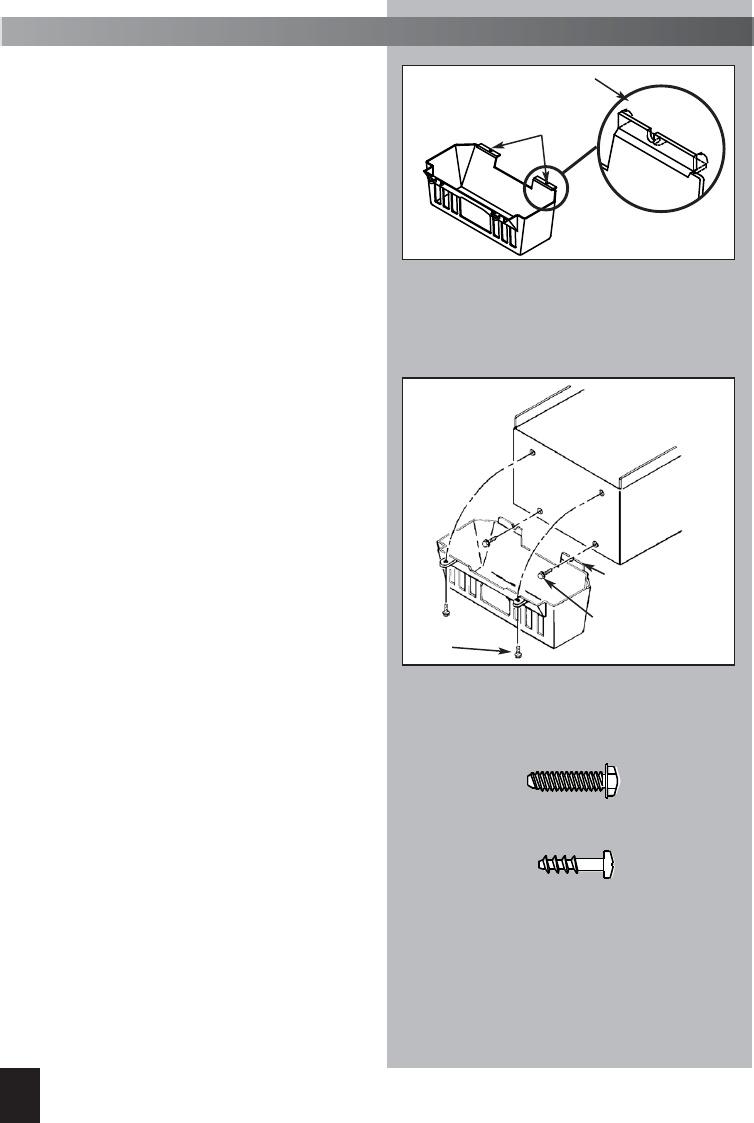 Legacy 696cd B Garage Door Opener Manual