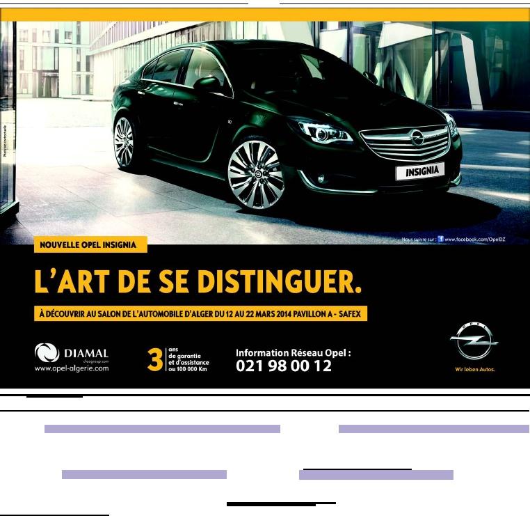 UAT Disques De Frein Et Plaquettes De Freins Opel Insignia Phrase Avant Pour 17 in 321 mm
