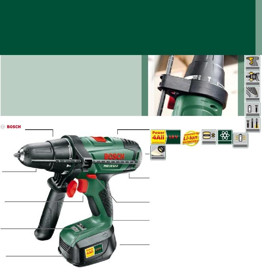 T 345 XF pack de 2 Hoja de sierra de calar bimet/álica Bosch 2 609 256 737